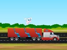 Ultra Truck Racing