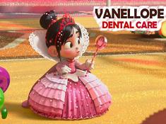 Venellope Dental Care
