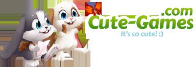 Cute-games.com